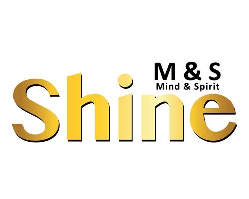 udi marketing brand mind and spirit