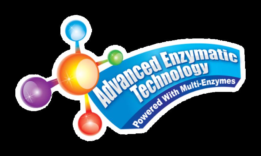 k1000 enzymatic technology