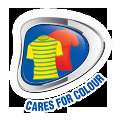 k1000 regular detergent powder care for colors