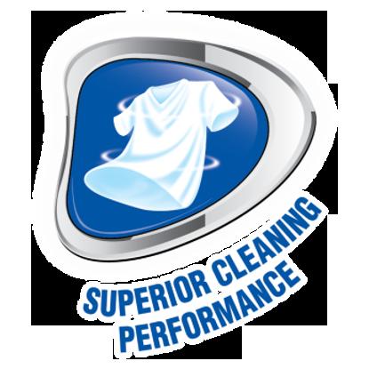 k1000 regular detergent powder superior cleaning