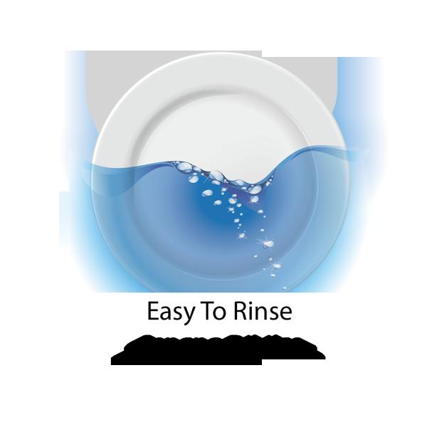 mind n shine dish washing liquid easy rinse
