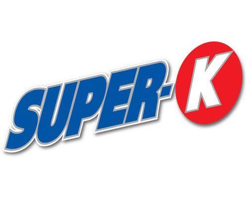udi brands super k brand