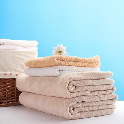 udi fabric care product range fabric softener