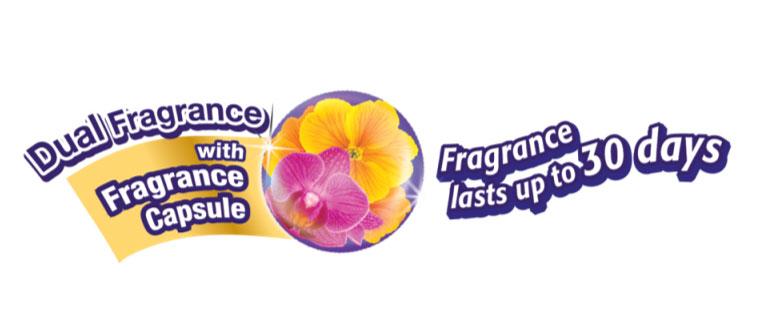 kuat harimau super pro fragrance capsule