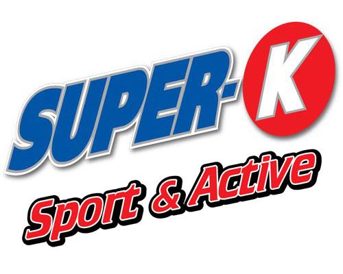 udi brands super k sports