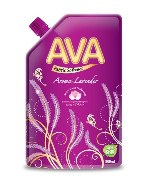 AVA Aroma Lavender