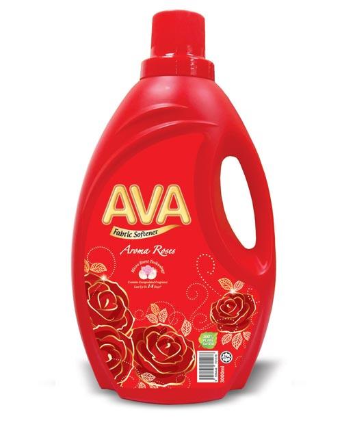 AVA Aroma Roses