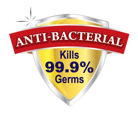 ava anti bacterial 99 percent