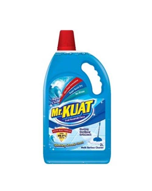 mr kuat surface cleaner product shot aqua clean