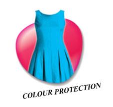 triple dice 3d laundry detergent powder color protection