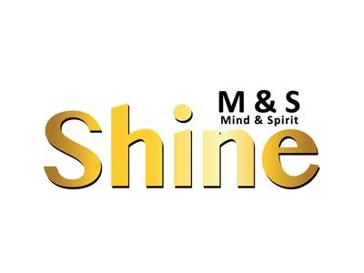 udi marketing brand ms shine dishwashing liquid
