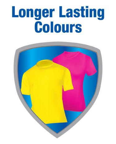 super-k usp longer lasting color
