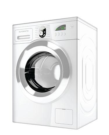 super-k tech-matic washing machine friendly