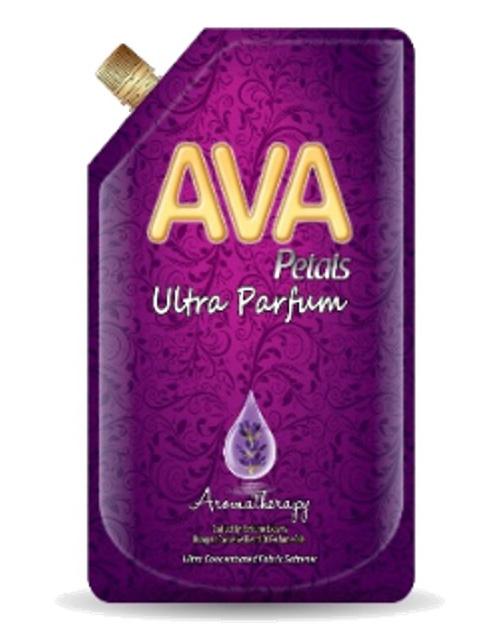 ava petals fabric softener-product shot aromatheraphy 1600ml